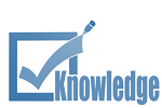 Functional Knowledge Assessments